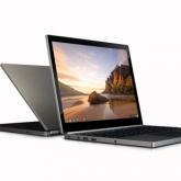 Chromebook Pixel ve Macbook Air Karşılaştırması