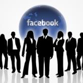 Facebook B2B Pazarlama İçin Doğru Platform Mu?