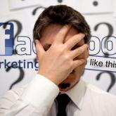 Kaçınılması Gereken Facebook Pazarlama Hataları