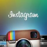 Instagram Pazarlama Yöntemleri
