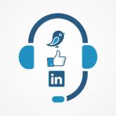 Sosyal Medya Müşteri Hizmetleri Amaçlı Kullanılabilir