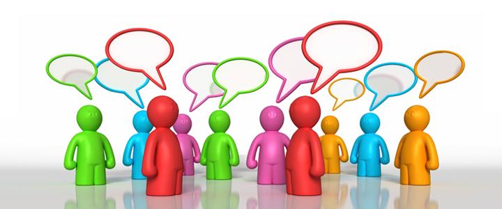 8 Adımda Sosyal Medya Stratejisi Oluşturma