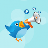 Twitter Advertising API Duyuruldu!