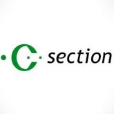 C-Section'ın Çoğunluk Hissesi Y&R'a Satıldı