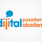 Dijital Pazarlama Akademi