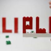 Lego Happy Holiplay Fotoğraf Yarışması