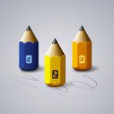 Logo Tasarımı Örnekleri