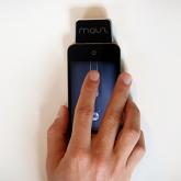 Mauz İle IPhone'unuzu Dokunmatik Bir Fareye Dönüştürün