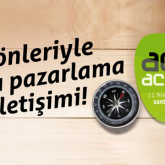 Adacademy for Marketing Communications