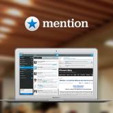 Sosyal Medya Takip Aracı: Mention