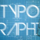 Tipografik Web Siteleri