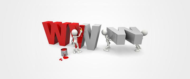 Web Sitesi Optimizasyonu İçin Öneriler