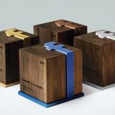 Facebook Studio 2013 Ödülleri Sahiplerini Buldu!