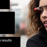 Google Gözlüğü Nasıl Çalışıyor?