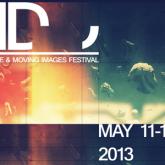 GRID: Türkiye'nin İlk Uluslararası Dijital Tasarım Festivali Başlıyor!