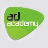 Medya Planlama ve Satın Alma Sertifika Programı