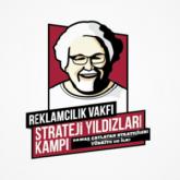 Strateji Yıldızları Kampı