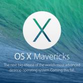 Apple WWDC 2013'te Yeni İşletim Sistemlerini Duyurdu!