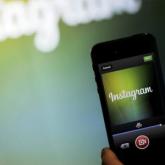 Instagram'a Video Özelliği Eklendi!