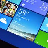 Windows 8.1 Başlat Butonu İle Birlikte Geliyor!
