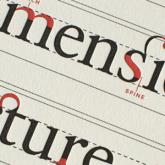 Font İndirme Siteleri