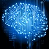 Yeni Teknoloji, Reklamları Direkt Beyninize Gönderiyor!