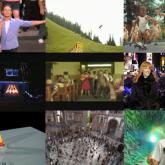 Viral Video Reklam Örnekleri