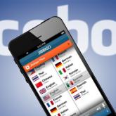 Facebook Jibbigo Uygulamasını Satın Aldı!