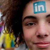 Linkedin Üniversite Sayfaları Açıldı