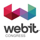 Webit Kongresi 2013