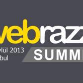Webrazzi Summit 2013
