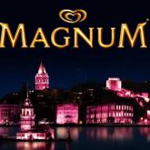 Bir Başarı Hikayesi: Magnum Türkiye