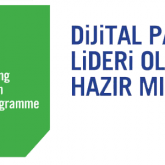Digital Marketing Communication Sertifika Programı