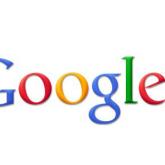 Google Plus Gömülü Gönderi Özelliğini Tanıttı