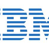 IBM'den Linux'a 1 Milyar Dolarlık Yatırım