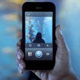 Instagram Video Uygulamaları