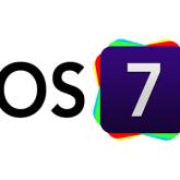 Apple iOS 7 İşletim Sistemi'ni Yayınladı!