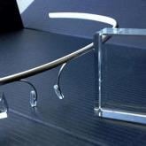 Pozitron'dan Yazılımcılara Google Glass Etkinliği