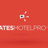Publik Kurucularından Batesmotelpro'ya Yatırım
