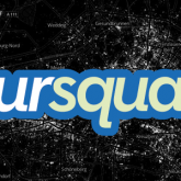 Foursquare Verileri Büyük Şehirlerin Nabzını Gösteriyor!