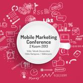 Mobil Pazarlama Konferansı 2013
