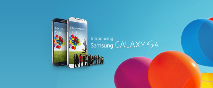 Samsung Sosyal Medya Kampanyası: Dijital Kuyruk
