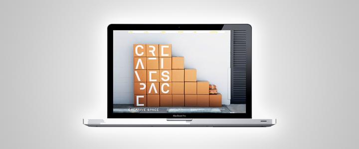 Yaratıcı Web Sitesi Örnekleri