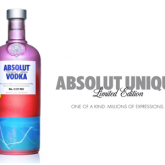 Absolut Vodka'dan WhatsApp Kampanyası
