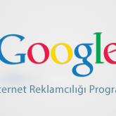 Google İnternet Reklamcılığı Programı