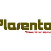 Plasenta Sosyal Medya Ajansı WPP Bünyesine Katıldı