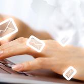 Email Pazarlama Popülerliğini Koruyor Mu?