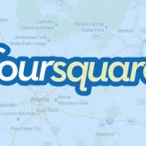 Foursquare 35 Milyon Dolarlık Yatırım Aldı