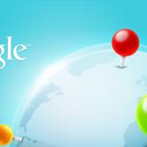 Google Zeitgeist 2013: Yılın En Çok Aranan Sözcükleri