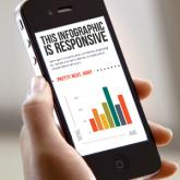 İnfografik Oluşturma Platformu: InfoActive